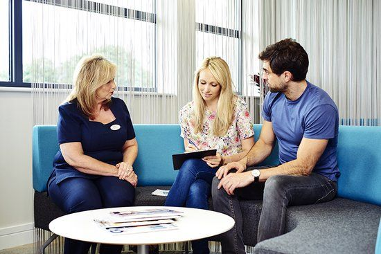 IVF FAQs: The Top Five Most Asked Questions About Starting IVF