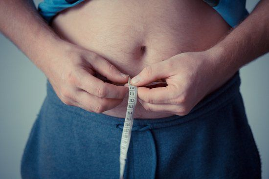 How Does BMI Affect Fertility?