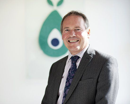 New Medical Director for Manchester Fertility