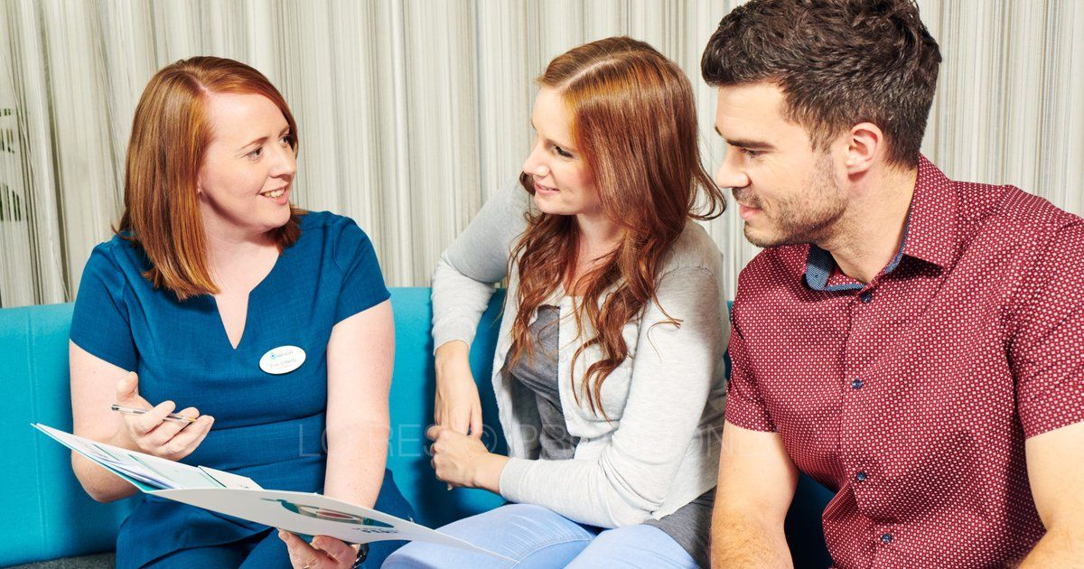 How to Choose an IVF Clinic: 5 Key Tips | Manchester Fertility