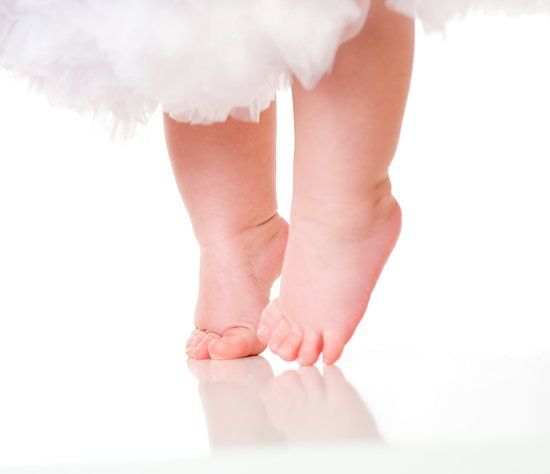 Manchester Fertility IVF support