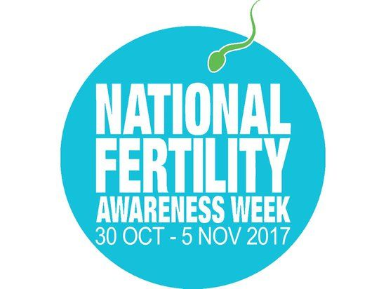 National Fertility Awareness Week: NHS IVF and Going Private