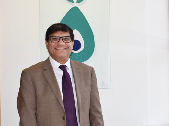 I Love My Job - Dr Muhammed Akhtar - Consultant Gynaecologist and Subspecialist in Reproductive Medicine and Surgery