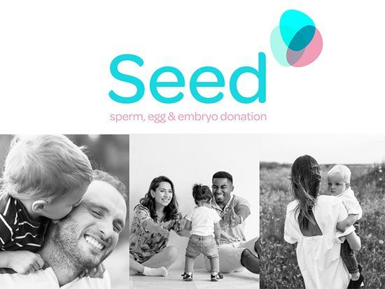 Manchester Fertility partners with the Seed Trust