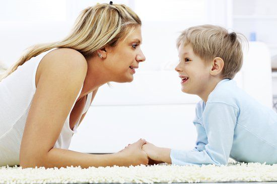 Telling Your Child They Are Donor-Conceived: Tips, Advice & Support